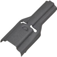 M16/AR-15 Stripper Clip Guide