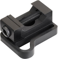 Rail Mount Sling Adaptor