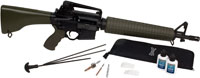 AR-15 Cleaning Kit