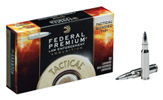 Tactical® Bonded Tip™