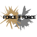 Force On Force